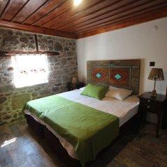Bergama Tas Konak Турция, Дикили - 1 отзыв об отеле, цены и фото номеров - забронировать отель Bergama Tas Konak онлайн сейф в номере