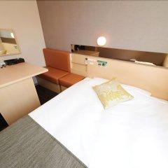 Отель Super Hotel Lohas Akasaka Япония, Токио - отзывы, цены и фото номеров - забронировать отель Super Hotel Lohas Akasaka онлайн детские мероприятия