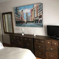 Отель Stay at Home Madrid Apartments I Испания, Мадрид - отзывы, цены и фото номеров - забронировать отель Stay at Home Madrid Apartments I онлайн удобства в номере