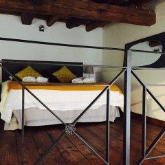Отель Home2Rome - Trastevere Mercanti I комната для гостей