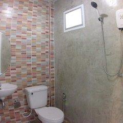 Отель Felice Resort ванная
