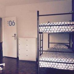 Отель Albufeira Hostel Португалия, Марку-ди-Канавезиш - отзывы, цены и фото номеров - забронировать отель Albufeira Hostel онлайн детские мероприятия