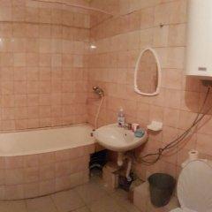 Хостел Дом Охотника ванная