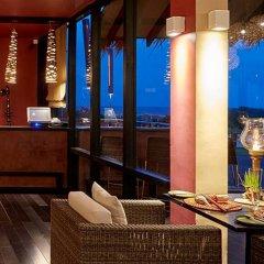 Отель Jetwing Yala Шри-Ланка, Катарагама - 2 отзыва об отеле, цены и фото номеров - забронировать отель Jetwing Yala онлайн интерьер отеля