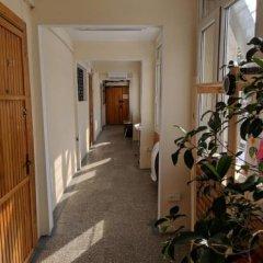 Отель Home Hotel Bishkek Кыргызстан, Бишкек - отзывы, цены и фото номеров - забронировать отель Home Hotel Bishkek онлайн интерьер отеля фото 2