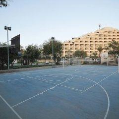 Отель Danat Al Ain Resort ОАЭ, Эль-Айн - отзывы, цены и фото номеров - забронировать отель Danat Al Ain Resort онлайн фото 9
