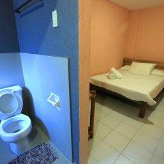 Отель Hannah Hotel Филиппины, остров Боракай - отзывы, цены и фото номеров - забронировать отель Hannah Hotel онлайн удобства в номере фото 2