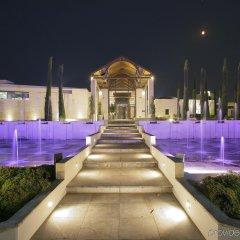 Отель Nikopolis Греция, Ферми - отзывы, цены и фото номеров - забронировать отель Nikopolis онлайн помещение для мероприятий фото 2