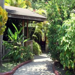 Sunrise Club Hotel Restaurant & Bar фото 7