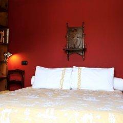 Отель Terre Bianche agriturismo Италия, Региональный парк Colli Euganei - отзывы, цены и фото номеров - забронировать отель Terre Bianche agriturismo онлайн комната для гостей