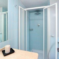 Отель Rome Accommodation - Piazza di Spagna I ванная фото 2