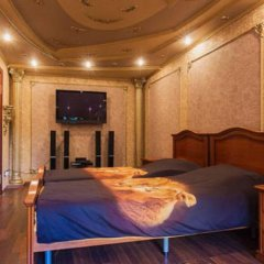 Гостиница Сочи в Сочи отзывы, цены и фото номеров - забронировать гостиницу Сочи онлайн комната для гостей