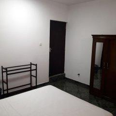 Отель Cheriton Residencies Шри-Ланка, Коломбо - отзывы, цены и фото номеров - забронировать отель Cheriton Residencies онлайн удобства в номере