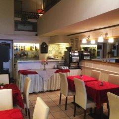 Отель Balcony Италия, Флоренция - отзывы, цены и фото номеров - забронировать отель Balcony онлайн гостиничный бар