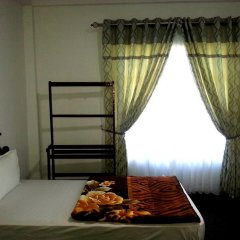 Отель Namadi Nest в номере фото 2
