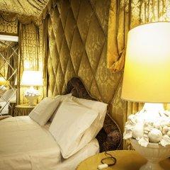 Отель Walk to Milano Duomo Италия, Милан - отзывы, цены и фото номеров - забронировать отель Walk to Milano Duomo онлайн комната для гостей фото 2