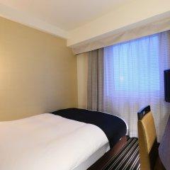 Отель APA Hotel Kodemmacho-Ekimae Япония, Токио - 2 отзыва об отеле, цены и фото номеров - забронировать отель APA Hotel Kodemmacho-Ekimae онлайн комната для гостей