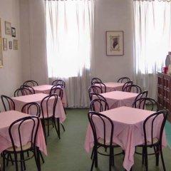 Отель Esperanza Италия, Флоренция - отзывы, цены и фото номеров - забронировать отель Esperanza онлайн питание фото 2