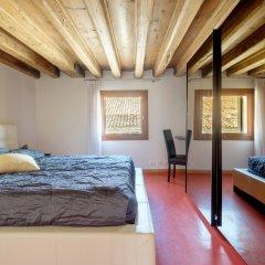 Отель Lion 4 Италия, Венеция - отзывы, цены и фото номеров - забронировать отель Lion 4 онлайн сейф в номере