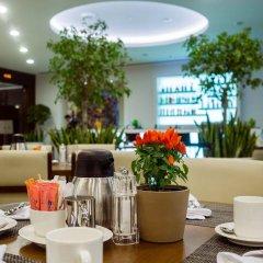 Отель Radisson Blu Resort & Congress Centre, Сочи питание фото 2