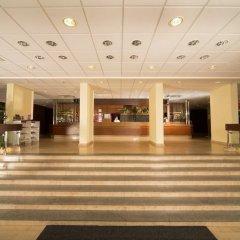 Hotel Krystal интерьер отеля фото 3