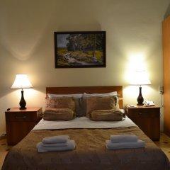 Отель Arta Грузия, Тбилиси - отзывы, цены и фото номеров - забронировать отель Arta онлайн удобства в номере