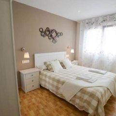 Апартаменты Apartment in Isla Playa, Cantabria 103317 by MO Rentals комната для гостей фото 2
