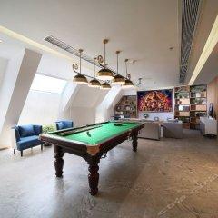 Отель Xiamen Dongfang Hotshine Hotel Китай, Сямынь - отзывы, цены и фото номеров - забронировать отель Xiamen Dongfang Hotshine Hotel онлайн детские мероприятия