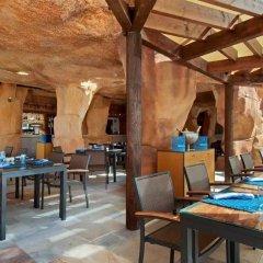 Отель Hilton Vilamoura As Cascatas Golf Resort & Spa Пешао питание фото 3