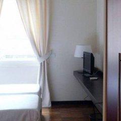Отель Suitedreams Италия, Рим - отзывы, цены и фото номеров - забронировать отель Suitedreams онлайн комната для гостей