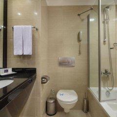 Liberty Hotels Lara Турция, Кунду - 14 отзывов об отеле, цены и фото номеров - забронировать отель Liberty Hotels Lara - All Inclusive онлайн ванная
