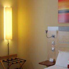 Отель Holiday Inn Express Toulouse Airport Франция, Бланьяк - отзывы, цены и фото номеров - забронировать отель Holiday Inn Express Toulouse Airport онлайн детские мероприятия фото 2