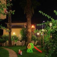 Rosy Hotel детские мероприятия фото 4