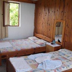 Selen Motel Турция, Анталья - отзывы, цены и фото номеров - забронировать отель Selen Motel онлайн сейф в номере