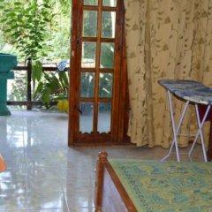 Отель Green Valley Holiday Inn Шри-Ланка, Бандаравела - отзывы, цены и фото номеров - забронировать отель Green Valley Holiday Inn онлайн удобства в номере