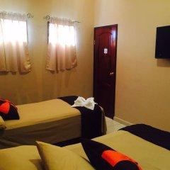 Отель San Sebastian Гондурас, Грасьяс - отзывы, цены и фото номеров - забронировать отель San Sebastian онлайн спа фото 2