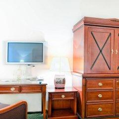 Отель Aparthotel Miodosytnia Польша, Краков - отзывы, цены и фото номеров - забронировать отель Aparthotel Miodosytnia онлайн фото 2