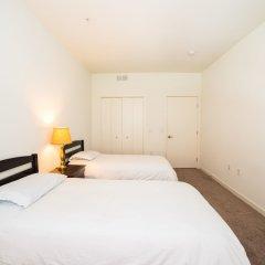 Отель Ginosi Wilshire Apartel комната для гостей фото 12