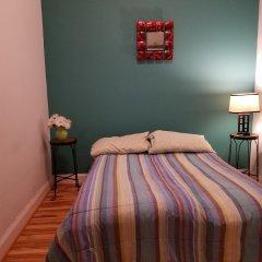Отель Beautiful Furnished Bedrooms in DC США, Вашингтон - отзывы, цены и фото номеров - забронировать отель Beautiful Furnished Bedrooms in DC онлайн комната для гостей фото 5