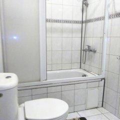 Отель Like home Литва, Вильнюс - отзывы, цены и фото номеров - забронировать отель Like home онлайн фото 17