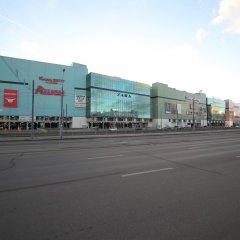 CSKA Hotel фото 5