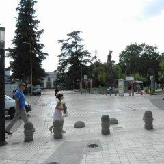Отель Relax City Center Албания, Тирана - отзывы, цены и фото номеров - забронировать отель Relax City Center онлайн городской автобус