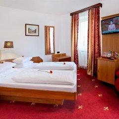 Отель TIPTOP Hotel Burgschmiet Garni Германия, Нюрнберг - отзывы, цены и фото номеров - забронировать отель TIPTOP Hotel Burgschmiet Garni онлайн спа