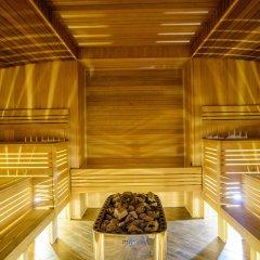 Гостиница SK Royal Kaluga в Калуге 9 отзывов об отеле, цены и фото номеров - забронировать гостиницу SK Royal Kaluga онлайн Калуга бассейн фото 2