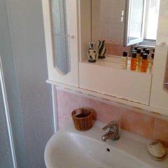 Отель Rudy Arenaile Аренелла ванная фото 2
