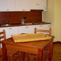 Отель Morfeo Residence Италия, Сиракуза - отзывы, цены и фото номеров - забронировать отель Morfeo Residence онлайн в номере
