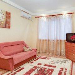 Отель Covent - Garden - Kharkiv Харьков комната для гостей фото 3