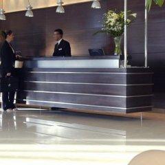 J5 Rimal Hotel Apartments интерьер отеля фото 3