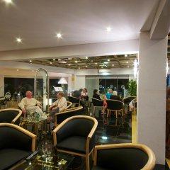 Отель Tropical Sol интерьер отеля фото 2