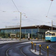 Отель Sure Hotel by Best Western Center Швеция, Гётеборг - отзывы, цены и фото номеров - забронировать отель Sure Hotel by Best Western Center онлайн бассейн